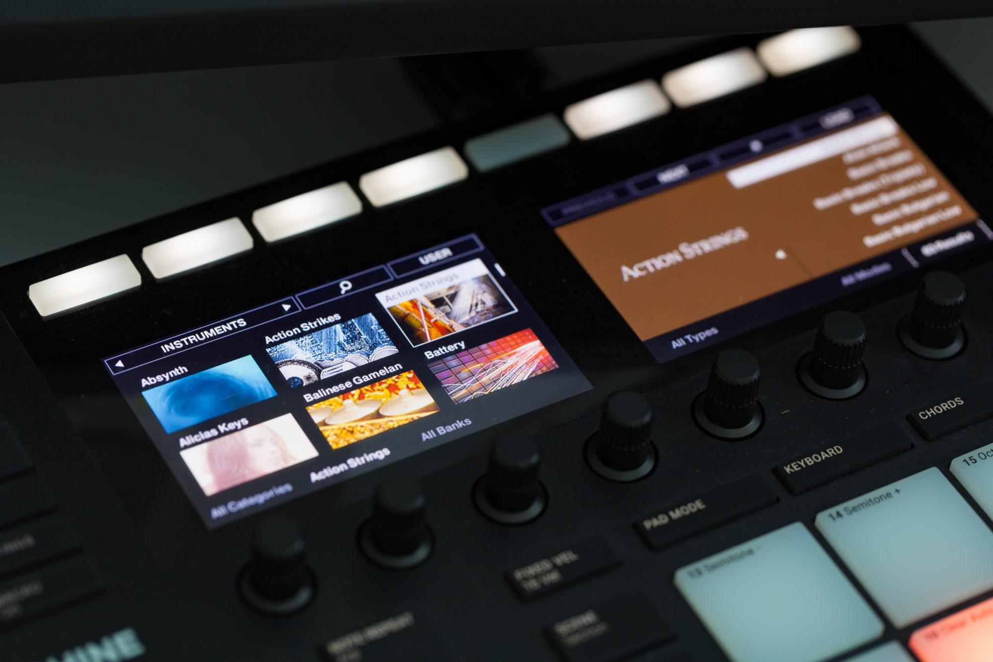 Filmprodukion, Videobearbeitung, STRAINX
