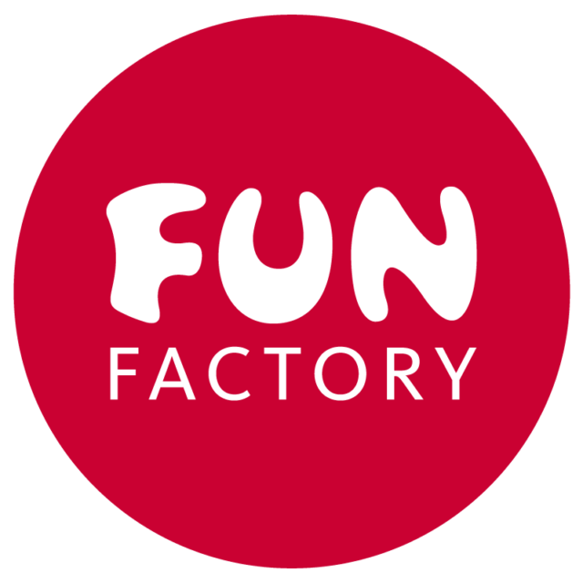 Fun-Factory-Logo