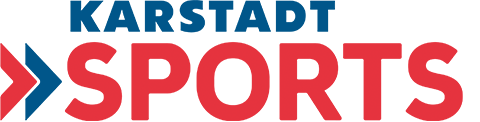 Karstadt Sports-Logo