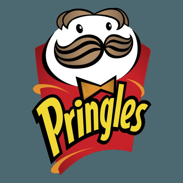 Pringels-Logo
