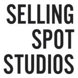 https://strainx.eu/wp-content/uploads/2020/01/selling-spot-studios-dark-160x160.png